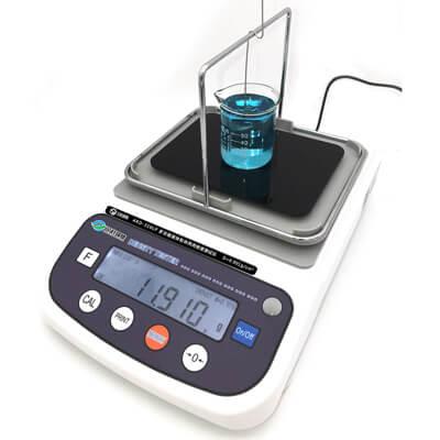 AKD-310LP多功能液體粉體兩